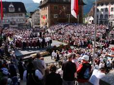 schwyz16_20140321_1730255014