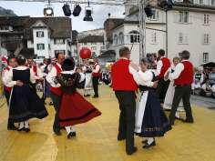schwyz18_20140321_1368986362
